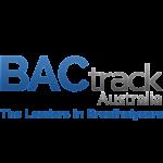 BACtrack_Australia