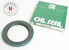 "SKF / CHICAGO RAWHIDE CR 26209 OIL SEAL, 2.625""(2-5/8"") x 3.623"" x .4375""(7/16"")"