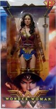 "WONDER WOMAN DC Movie 2017 18"" inch 1/4 Scale Ultimate Action Figure Neca 2018"