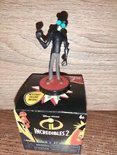 Disney Incredibles 2 Blind Box Series 2 Screenslaver