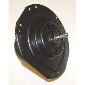 Omix 17904.02 Blower Motor Fits 78-90 CJ5 CJ7 Scrambler Wrangler (YJ)