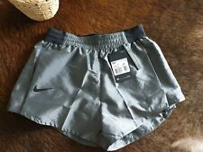 Nike Sport Shorts Dri fit Running,Gr: XS, 34, Neuware ungetragen m. Etik! NP:55€
