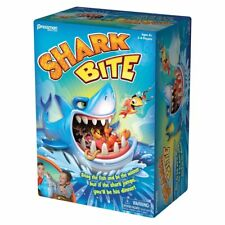 Shark Bite Toy Classic Party Fun Game Birthday Christmas Gift Brisbane Stock