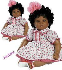 Adora Dolls Adora My Heart  Charisma Dolls, Vinyl and Cloth Baby Doll
