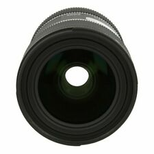 Sigma 10-20 mm F/4-5.6 DC HCM Objetivo Para Canon