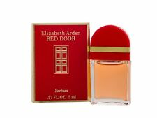 Elizabeth Arden Red Door Miniature Perfume 5ml PARFUM FREE P+P