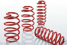 EIBACH LOWERING SPRINGS E20-65-013-02-22 SPORTLINE (ROAD, SPORT, TRACK) 50/30mm