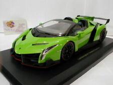 Kyosho Auto- & Verkehrsmodelle von Lamborghini & -Teile & -Zubehör