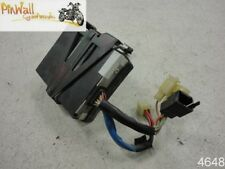 89 Honda Goldwing GL1500 1500 CARB CARBURETOR CONTROL UNIT