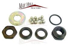 Massey Ferguson 35,135,148 Tractor Steering Column Repair Kit 7pcs - #9018