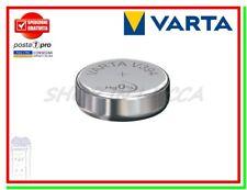 batteria pila VARTA V394 SR936SW 394 B-SR45L 625 280-17 D394 9919 SB-A4 LA