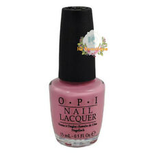 OPI Nail Polish, 0.5 fl. oz. -** Pick Any **