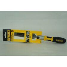 DEWALT DWHT20541 Flush Cut Pull Saw
