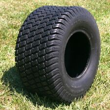 20x8.00-8  4Ply Turf Tire for Lawn Mower 20x8.00x8 Cheng Shin (CST)