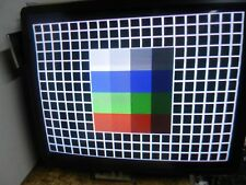 "BRAND NEW  21""  CRT MONITOR 15K CGA  arcade game machine"
