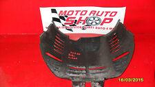 Scudo Griglia Radiatore Honda Forza 250 iniezione 2004 2005 2006 2007 2008 abs