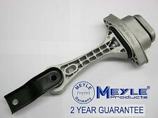 VW GOLF MK4 AUDI A3 1.6 1.8 1.9 TDI  REAR ENGINE MOUNT C376
