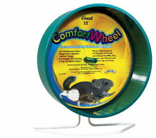 Superpet Wheel Comfort Giant (30cm/12'')