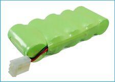 6.0v Akku für Bosch Roll-Lift k10, Somfy k8, fd252/10, 9000163, Roll-Lift k12