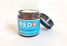 Facial Cream Facial Moisturizing Cream BETA-CAROTENE CREAM Anti aging cream