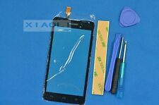 For Huawei Ascend Y530 Replacement LCD Touch Screen Glass Black + Tools
