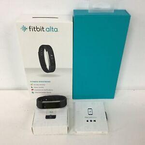 Fitbit Alta Wristband #460