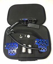 Merlin Steadicam Stabilizer System Case Camera 2 Stabilizing Tiffen Arm
