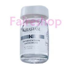 KERASTASE Specifique Intervention Antichute Aminexil Prevnet Hair Loss Treatment