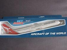 Qantas Airbus A330-300 VH-QPJ Skymarks Model 1:200 Scale - SKR928