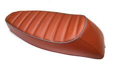 VESPA v50 S L R N SPECIAL 50 Primavera et3 125 Fastback Panchina Seat sella nuovo
