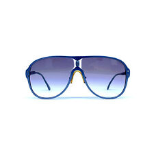 BMW - Vintage sunglasses - Germany - Large - Hand made