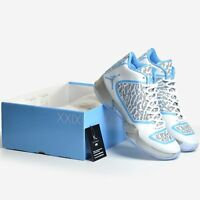 Air Jordan XX9 Pantone Size 11 Ultimate Gift Of Flight Blue Nike 717796-108