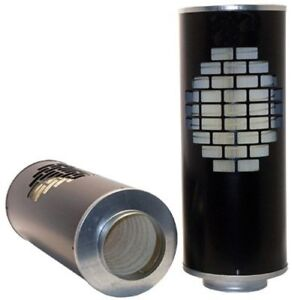 Donaldson P524837 Air Filter