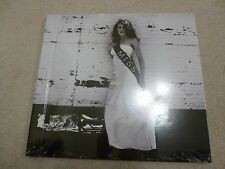 The Killers Sams Town 10th Anniversary Double Numbered Vinyl LP