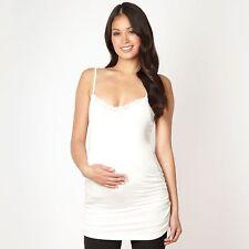 Lace Maternity Nightwear