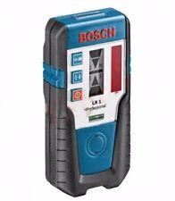 New Laser Receiver Bosch LR 1 Professional Tool