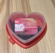 Sweet Creations Valentines Day Cookie Stamp Kit