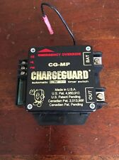 Used Chargeguard CG-MP Tested-Works Fine