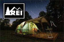 REI GIFT CARD $100.00