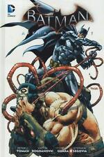 Batman - Arkham Knight 2 (lim.222 Expl.), Panini
