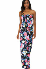 34609597ac8 Summer Beach Dresses for Women with Shirred