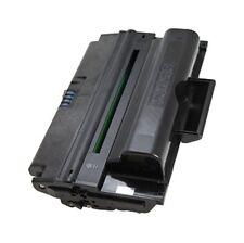 2 HY TONER Samsung ML-3470D 3470 ML-3471ND ML-3472NDK ML-D3470A or ML-D3470B