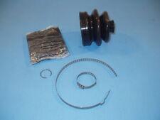 Miatamecca Mazda Miata MX5 Outer Axle Boot Kit Fits 1990 - 2005