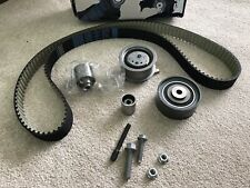 New DAYCO TIMING BELT KIT KTB563 FIT SEAT ALTEA XL 2.0 TDI (2007-) VW AUDI SKODA
