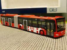 1/87 Rietze MB Citaro G 12 Chur Bus (CH) 69571