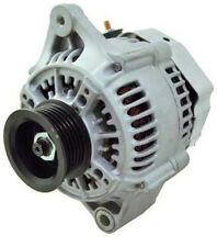 High Output 145 Amp NEW Alternator Generator Chevy Spectrum Isuzu I Mark