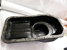 Mitsubishi Delica L300 2.5 4D56 86-94 engine oil sump pan casing