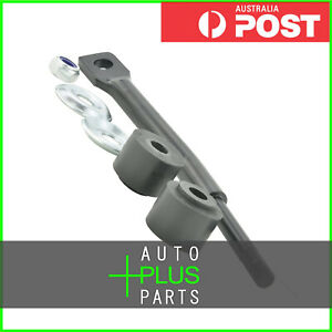 Fits SSANG YONG REXTON - FRONT LEFT STABILIZER LINK / SWAY BAR LINK