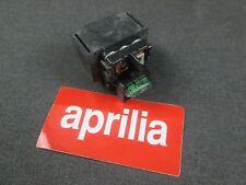 original Aprilia Rsv4 1000 V4 RELÉ DE ARRANQUE 582690 (MT)