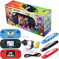 Play Game Console For Kid Child Girls Boys Kid Toy Super Mario etc Pick A Color